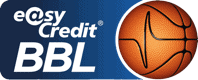 easycredit-bbl_logo